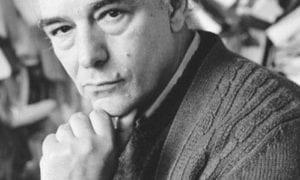 Antonio Saura Atarés