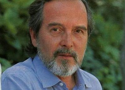 Claudio Bravo Camus