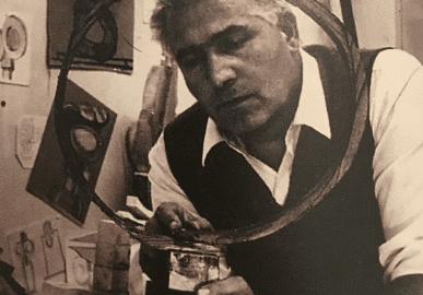 Enrico Accantino
