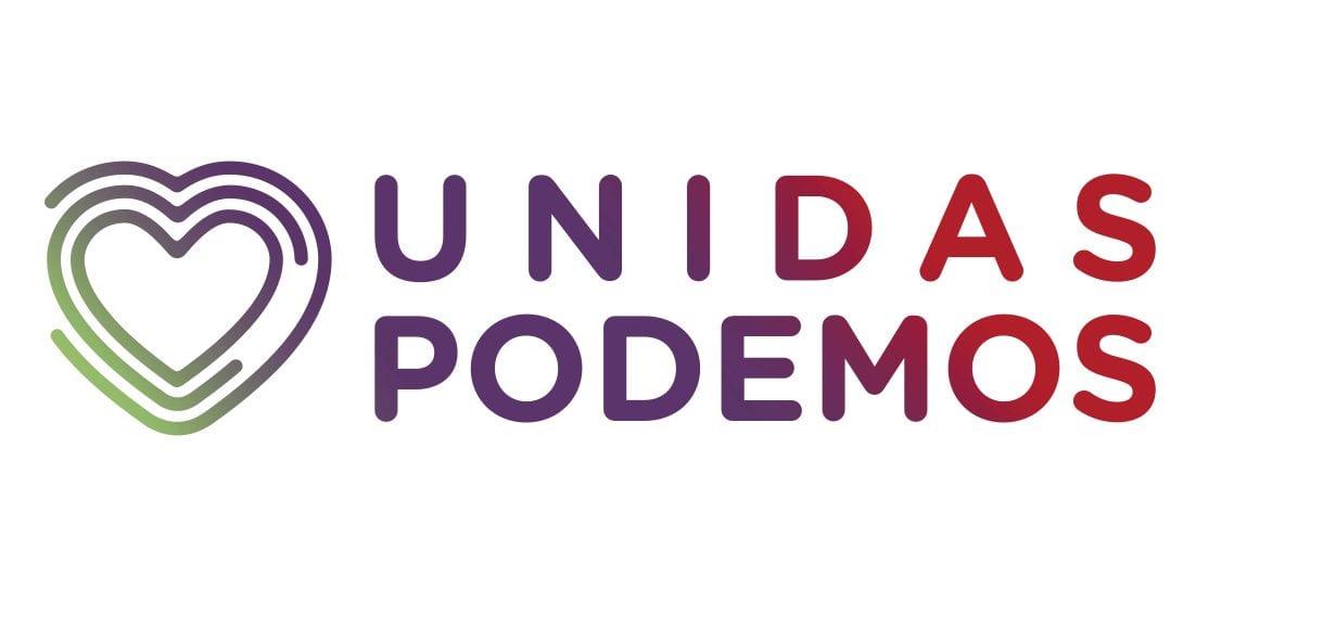 Historia de PODEMOS-IU