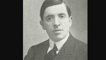 Francisco Villaespesa