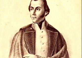 Joaquín de Caicedo