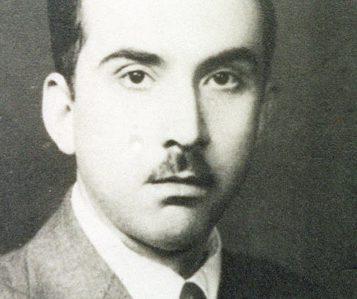 Martín Adán