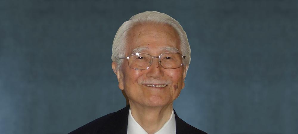Biografía de Masaaki Imai