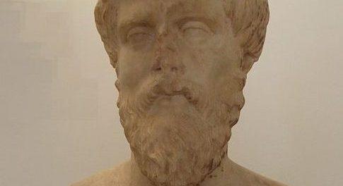 Plutarco de Atenas