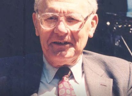 Russel L. Ackoff
