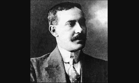 Biografía de Alberto Álvarez de Cienfuegos Cobos