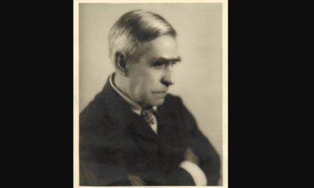 Biografía de José Juan Tablada