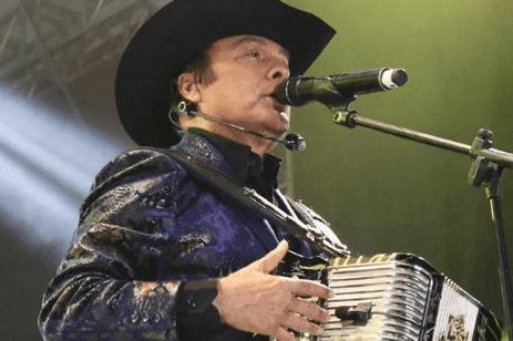 Biografía de Jorge Hernández
