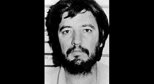 Historia Y Biografía De Amado Carrillo