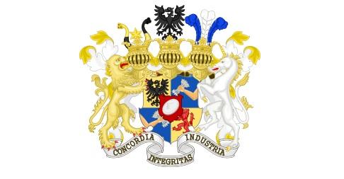 Historia de la familia Rothschild
