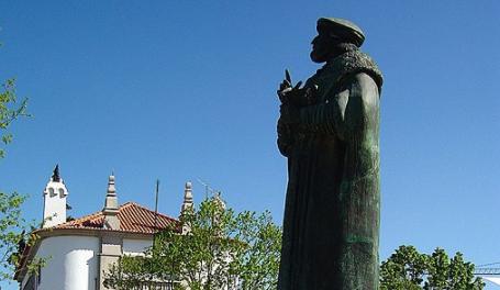 Biografía de Amato Lusitano