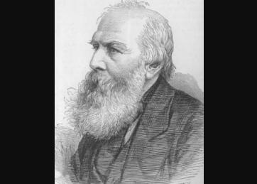Biografía Joseph Hansom