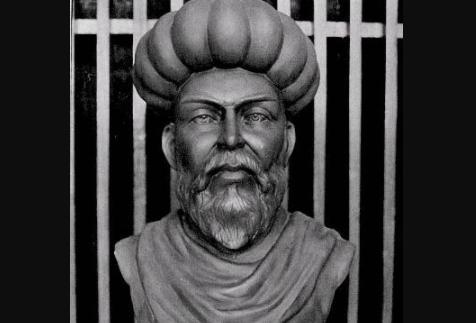 Biografía de Ibn al-Nafis