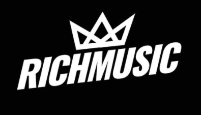 Rich Music LTD