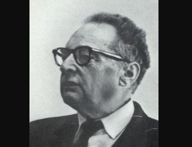 Biografía de Roman Jakobson