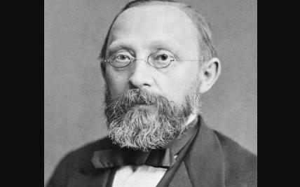 Biografía de Rudolf Virchow