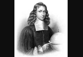 Biografía de Francis Hauksbee
