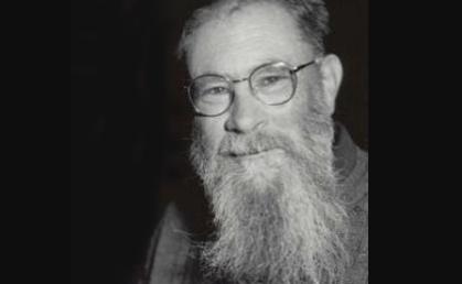 Biografía de David Kellogg Lewis
