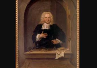 Biografía de Pieter van Musschenbroek