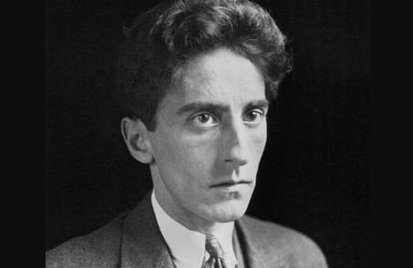 Biografía de Jean Cocteau