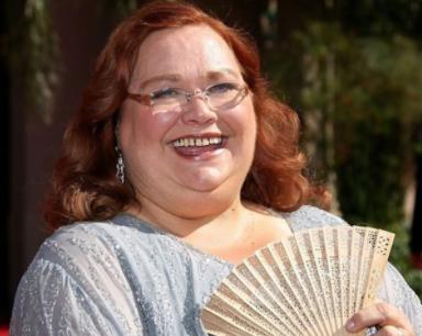 Biografía de Conchata Ferrell