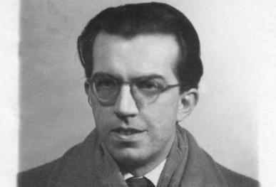 Biografía de Giorgio Colli