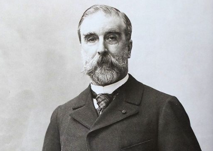 Biografía de Ludovic Halévy