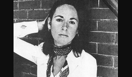 Biografía de Louise Glück