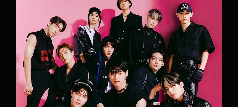 Historia de The Boyz