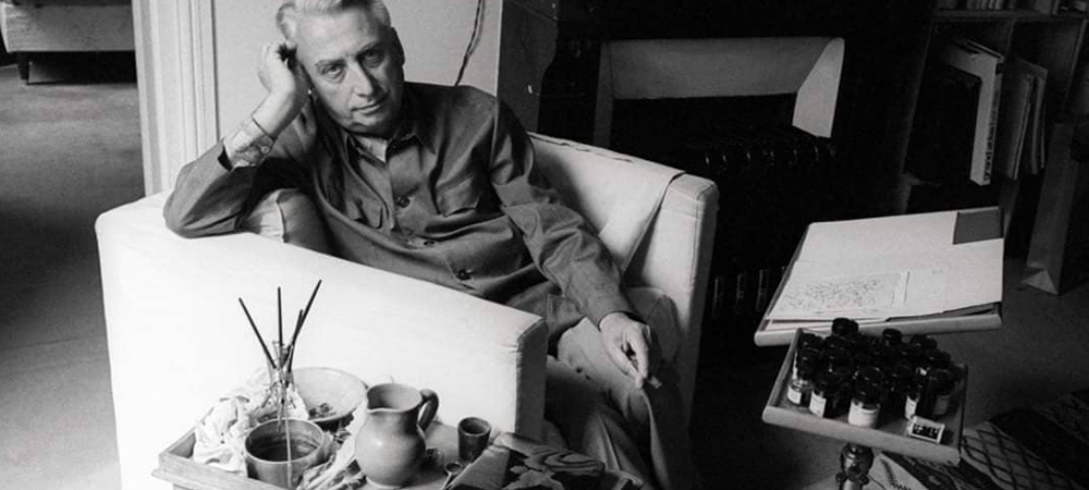 Biografía de Roland Barthes