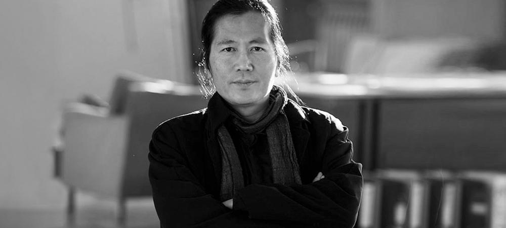 Biografía de Byung-Chul Han