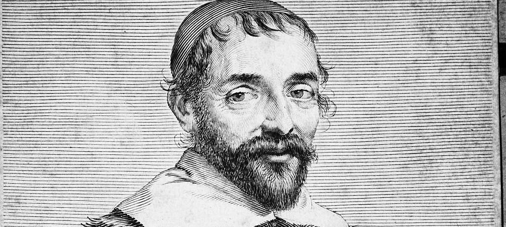 Biografía de Pierre Gassendi