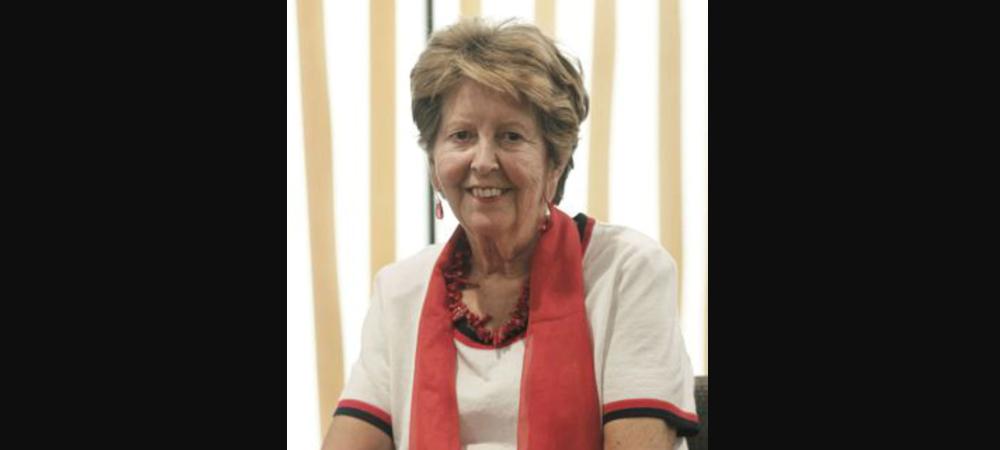 Biografía de Esperanza Guisán