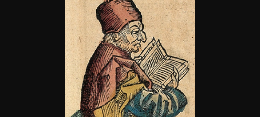 Biografía de Antípatro de Tarso