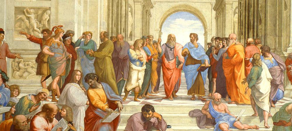 Biografía de Dionisio de Heraclea