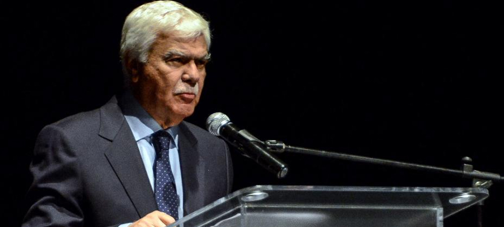 Biografía de Germán Castro Caycedo