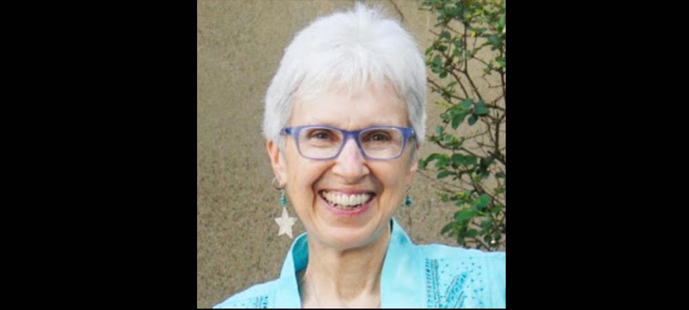 Biografía de Peggy Kornegger