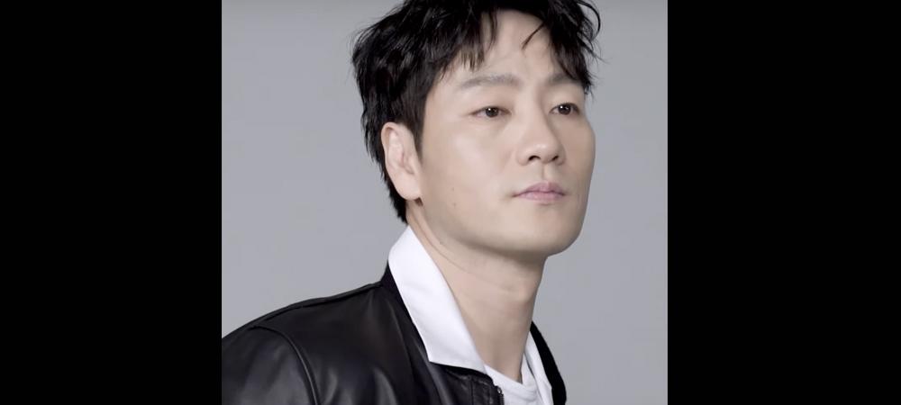 Biografía de Park Hae-soo