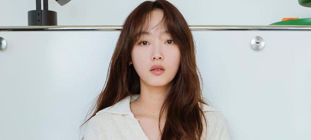 Biografía de Lee Yoo-mi